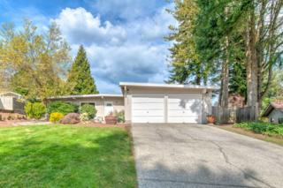 16944 NE 17th Place  , Bellevue, WA 98008 (#767245) :: Exclusive Home Realty