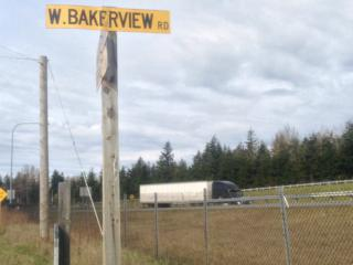 1700 W Bakerview Rd  , Bellingham, WA 98226 (#767577) :: Home4investment Real Estate Team