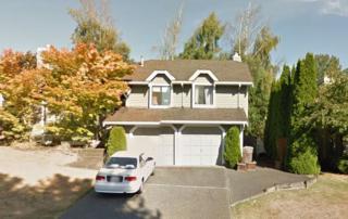 14010  129 Ave NE , Kirkland, WA 98034 (#767646) :: Exclusive Home Realty