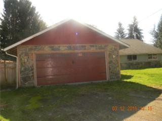 17823  145th Ave SE , Renton, WA 98058 (#769416) :: Exclusive Home Realty