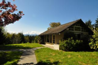 23982  Vinland Terrace NW , Poulsbo, WA 98370 (#769522) :: Better Homes and Gardens McKenzie Group