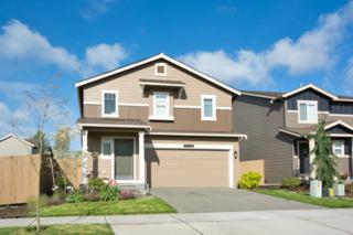 31469  123rd Ave SE , Auburn, WA 98092 (#769685) :: Exclusive Home Realty