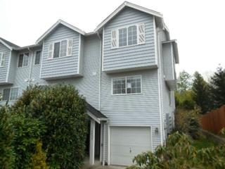 16833  165th Ave SE , Monroe, WA 98272 (#770585) :: Home4investment Real Estate Team