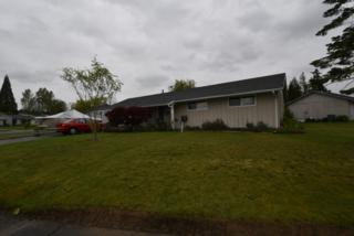 5434  Poplar Place  , Ferndale, WA 98248 (#770732) :: Home4investment Real Estate Team