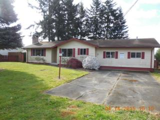 4968  32nd St NE , Tacoma, WA 98422 (#770827) :: Exclusive Home Realty