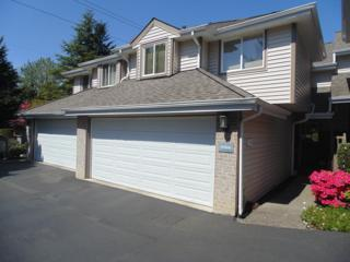 23406  100TH Ave SE A 102, Kent, WA 98031 (#770873) :: Home4investment Real Estate Team
