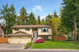 11732 SE 92nd St  , Newcastle, WA 98056 (#770914) :: Exclusive Home Realty