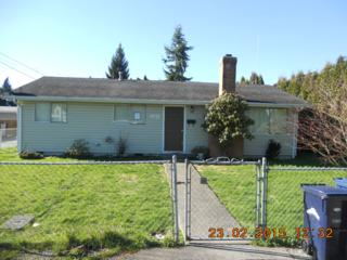 1504  7th St  , Sedro Woolley, WA 98284 (#771260) :: Home4investment Real Estate Team