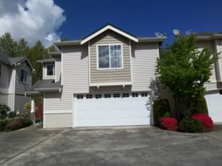 31029 SE 123rd St  66, Auburn, WA 98092 (#771270) :: Exclusive Home Realty