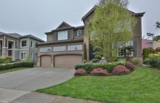 16229  40th Ave SE , Bothell, WA 98012 (#771903) :: Keller Williams Realty Greater Seattle