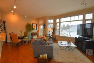 1201  13th St  301, Bellingham, WA 98225 (#771969) :: Home4investment Real Estate Team