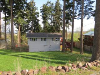 984  Linda Lane  , Oak Harbor, WA 98277 (#772004) :: Home4investment Real Estate Team
