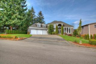29863  9th Ave SW , Federal Way, WA 98023 (#772067) :: Exclusive Home Realty