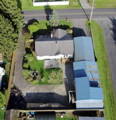 8836  Garden Of Eden  , Sedro Woolley, WA 98284 (#772088) :: Home4investment Real Estate Team