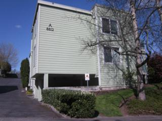 8812  20th Ave NE A203, Seattle, WA 98115 (#772193) :: The Kendra Todd Group at Keller Williams