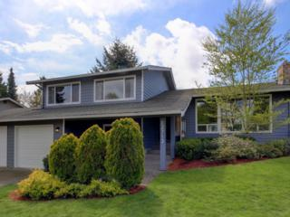 12713 SE 73rd St  , Newcastle, WA 98056 (#772328) :: Exclusive Home Realty