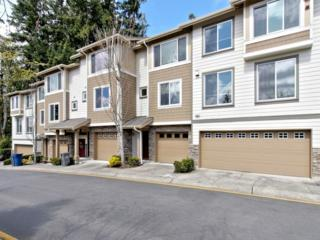 21228 SE 42nd Lane  , Issaquah, WA 98029 (#772344) :: Exclusive Home Realty
