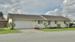 1710  Township St  , Sedro Woolley, WA 98284 (#772451) :: Home4investment Real Estate Team