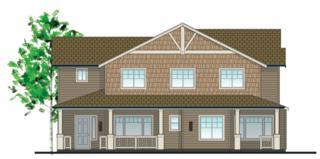 963  42nd (Lot 5) Ct NE , Auburn, WA 98002 (#772521) :: Exclusive Home Realty