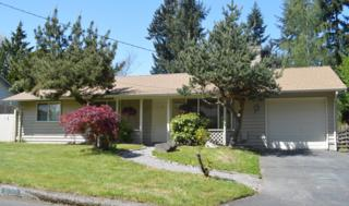 620 SW 302nd St  , Federal Way, WA 98023 (#772722) :: Exclusive Home Realty