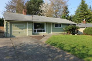 3210 NE 158th St  , Lake Forest Park, WA 98155 (#772742) :: Keller Williams Realty Greater Seattle