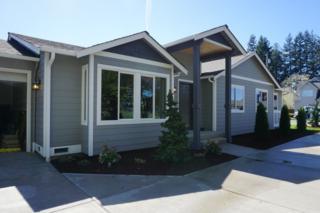 1058  Alder Ave  B, Marysville, WA 98270 (#772817) :: Home4investment Real Estate Team