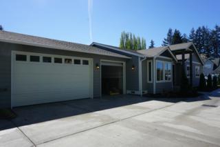 1058  Alder Ave  A-B, Marysville, WA 98270 (#772826) :: Home4investment Real Estate Team