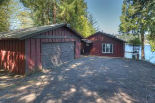 18515  88th St KP , Vaughn, WA 98394 (#773019) :: Exclusive Home Realty