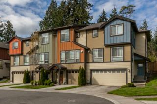 16402  1st Dr SE , Bothell, WA 98012 (#773177) :: Home4investment Real Estate Team