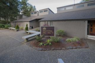 6355  137th Ave NE 294, Redmond, WA 98052 (#773244) :: Exclusive Home Realty