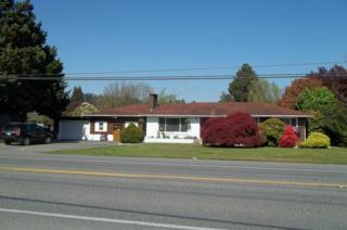 21249  State Route 20  , Sedro Woolley, WA 98284 (#773313) :: Home4investment Real Estate Team