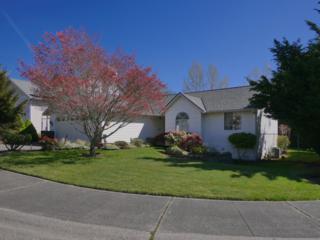 21642  117th Place SE , Kent, WA 98031 (#773325) :: FreeWashingtonSearch.com