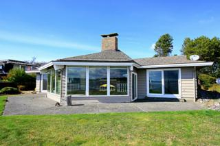 5363  Nootka Lp  , Birch Bay, WA 98230 (#773344) :: Home4investment Real Estate Team