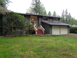 3605 W Ames Lake Dr NE , Redmond, WA 98053 (#773437) :: Exclusive Home Realty