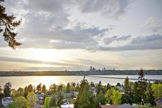 3061  69th Ave SE , Mercer Island, WA 98040 (#773826) :: The Kendra Todd Group at Keller Williams