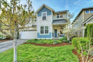 18101  115th St Ct E , Bonney Lake, WA 98391 (#773936) :: Home4investment Real Estate Team