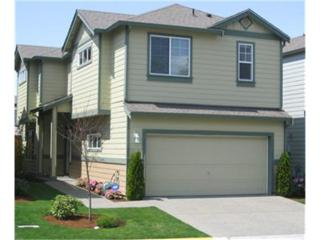 29929  49th Lane S , Auburn, WA 98001 (#773986) :: Home4investment Real Estate Team