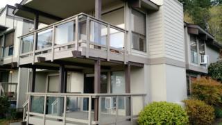 3131  Sahali Dr NE , Bremerton, WA 98310 (#774037) :: Home4investment Real Estate Team