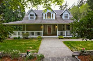 2062 SW Wildwood Rd  , Port Orchard, WA 98367 (#774238) :: Home4investment Real Estate Team