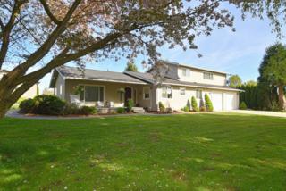5604  Northwest Rd  , Bellingham, WA 98226 (#774317) :: Home4investment Real Estate Team