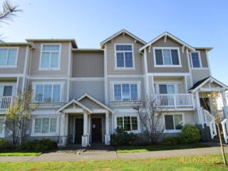 5212  34th St E 15-3, Fife, WA 98424 (#774328) :: Home4investment Real Estate Team