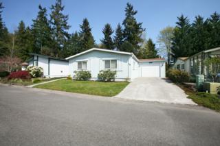 1754 NE Mesford Rd  76, Poulsbo, WA 98370 (#774405) :: Mike & Sandi Nelson Real Estate