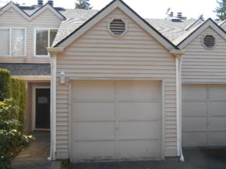 1825 S 330th St  D3, Federal Way, WA 98003 (#774540) :: Home4investment Real Estate Team
