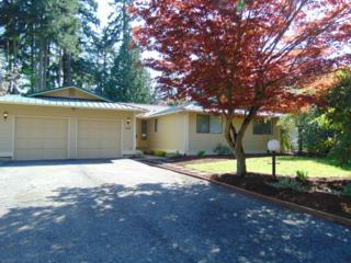5530  140th St SW , Edmonds, WA 98026 (#774582) :: The Kendra Todd Group at Keller Williams