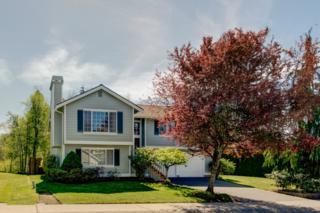 12673 SE 307th St  , Auburn, WA 98092 (#774627) :: Exclusive Home Realty