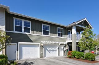 22609 NE Alder Crest Dr  203, Redmond, WA 98053 (#774771) :: Exclusive Home Realty
