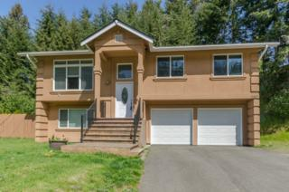 7327  Olympic View Drive  , Edmonds, WA 98026 (#775693) :: The Kendra Todd Group at Keller Williams