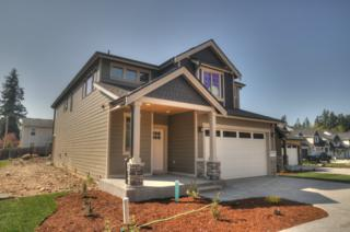 20915  83rd St Ct E Lot 2, Bonney Lake, WA 98391 (#775993) :: Keller Williams Realty