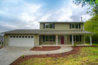 6711 NE Admiralty Lane  , Hansville, WA 98340 (#776072) :: Better Homes and Gardens McKenzie Group