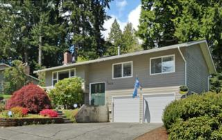 16616 SE 21st Place  , Bellevue, WA 98008 (#776168) :: Exclusive Home Realty